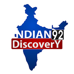 indiandiscovery 92