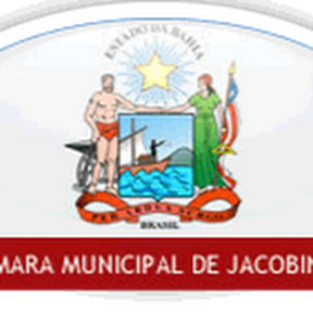 Câmara Municipal Jacobina