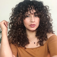 Zaira Perez