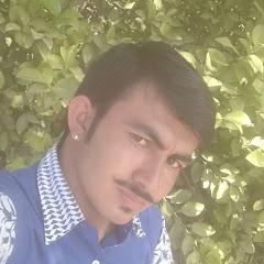 ShaRvaN KhiLerI BisHnoi