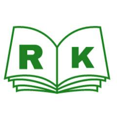 RK Astrologer