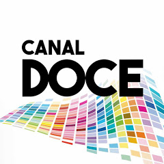 Canal DOCE