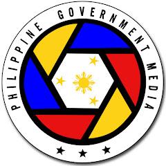 Philippine Government Media