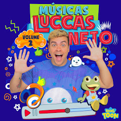 Luccas Neto - Topic