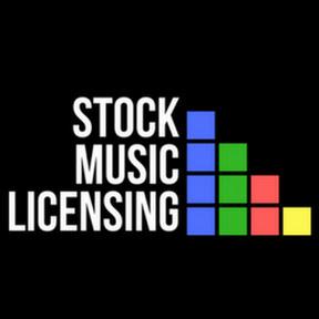 Stock Music Licensing