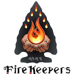 FireKeepers International