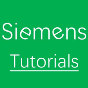 Siemens Tutorials