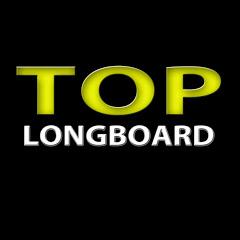 TOP Longboard
