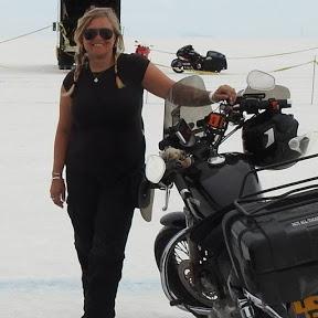 Jill Oldham