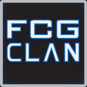 FcG Clan