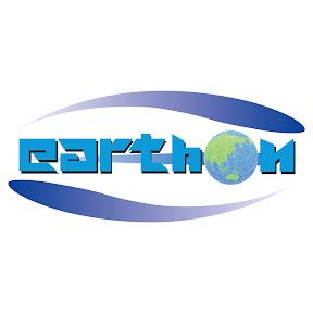 earthon
