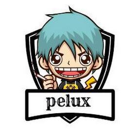 Pelux 'S