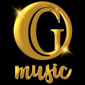 G - Music