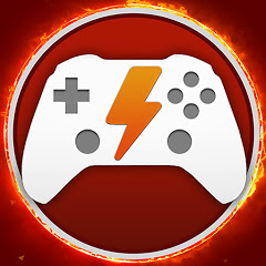 FLASHPOINT GAMES