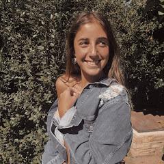 Chiara Linarello