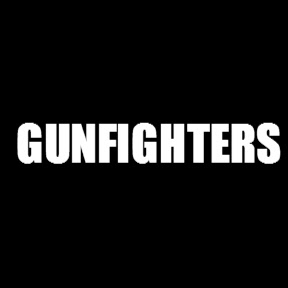 Gunfighters UK