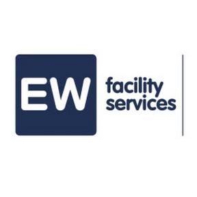 EWFacilityServices