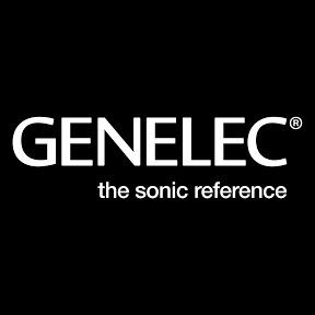 Genelec Music Channel