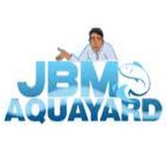 JBM Aquayard