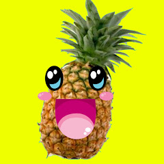 Pineapple People