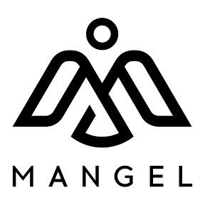 Mangel - Topic