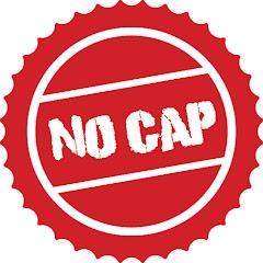 No Cap Media