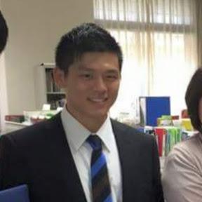 Atsushi Hayakawa