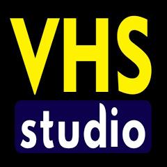 VHS Studio_U2