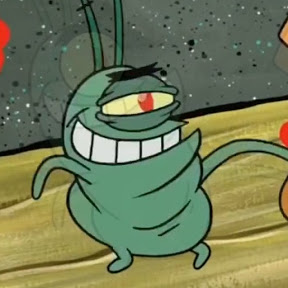 SpongeBob MusiCool