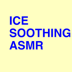 ICE SOOTHING ASMR