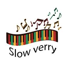Slow Very