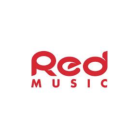 #RedMusic: GoodMood