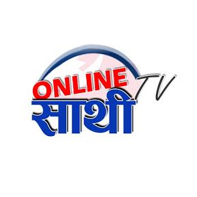 OnlineSathi TV