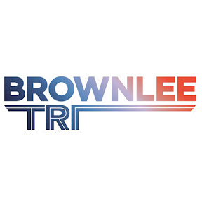 Brownlee Tri