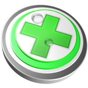 Pak Health Care