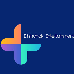 Dhinchak Entertainment