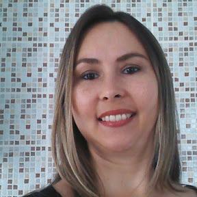 Mônica Venzke