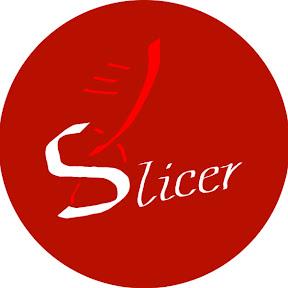 Slicer Sabre