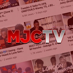 MJCTV .1