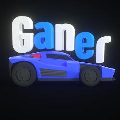 Ganer