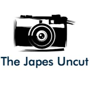 The Japes Uncut