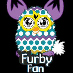 Furby Fan