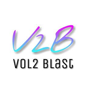 vol2 blast