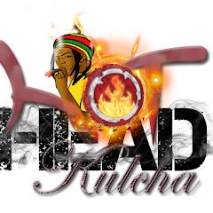 Hothead Kulcha