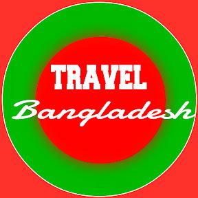 Travel Bangladesh