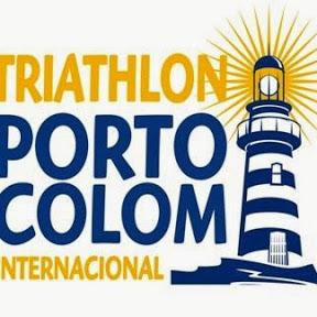 TriathlonPortocolom