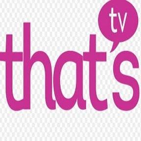 That's Swansea Bay TV
