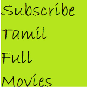 tamil full movies