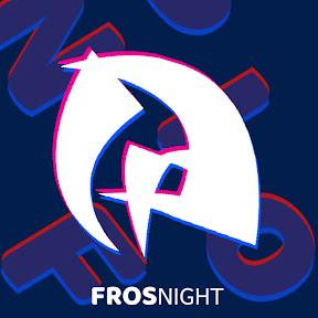 Frosnight Core