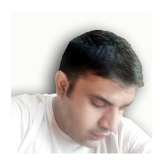 Haider Voice